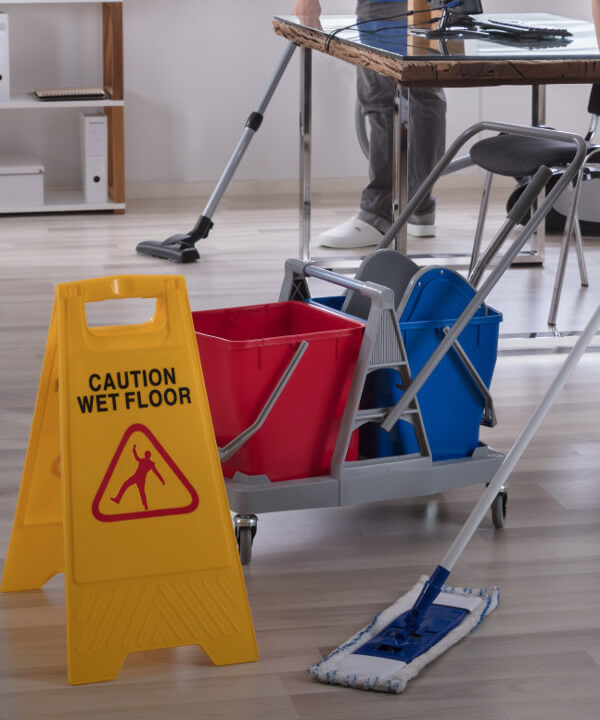 commercial-cleaning-1