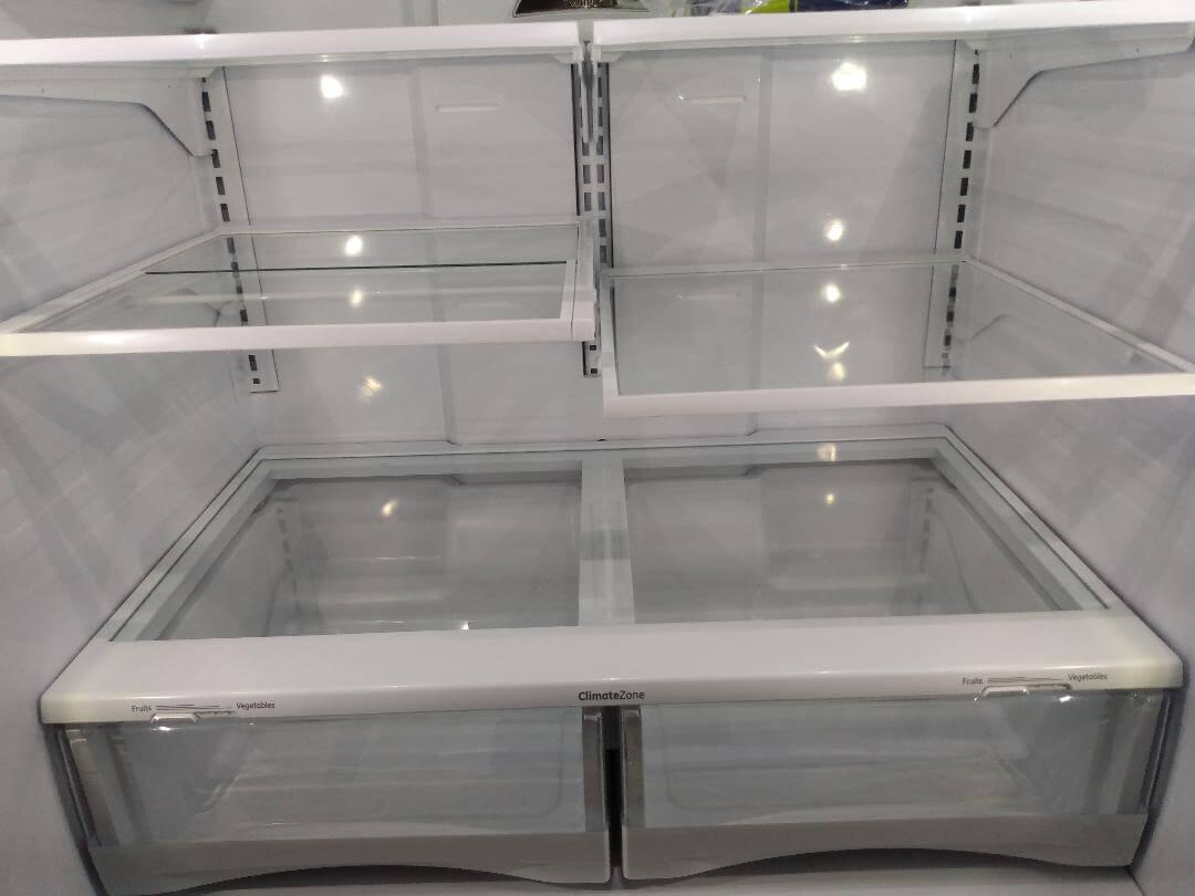fridge-after_orig
