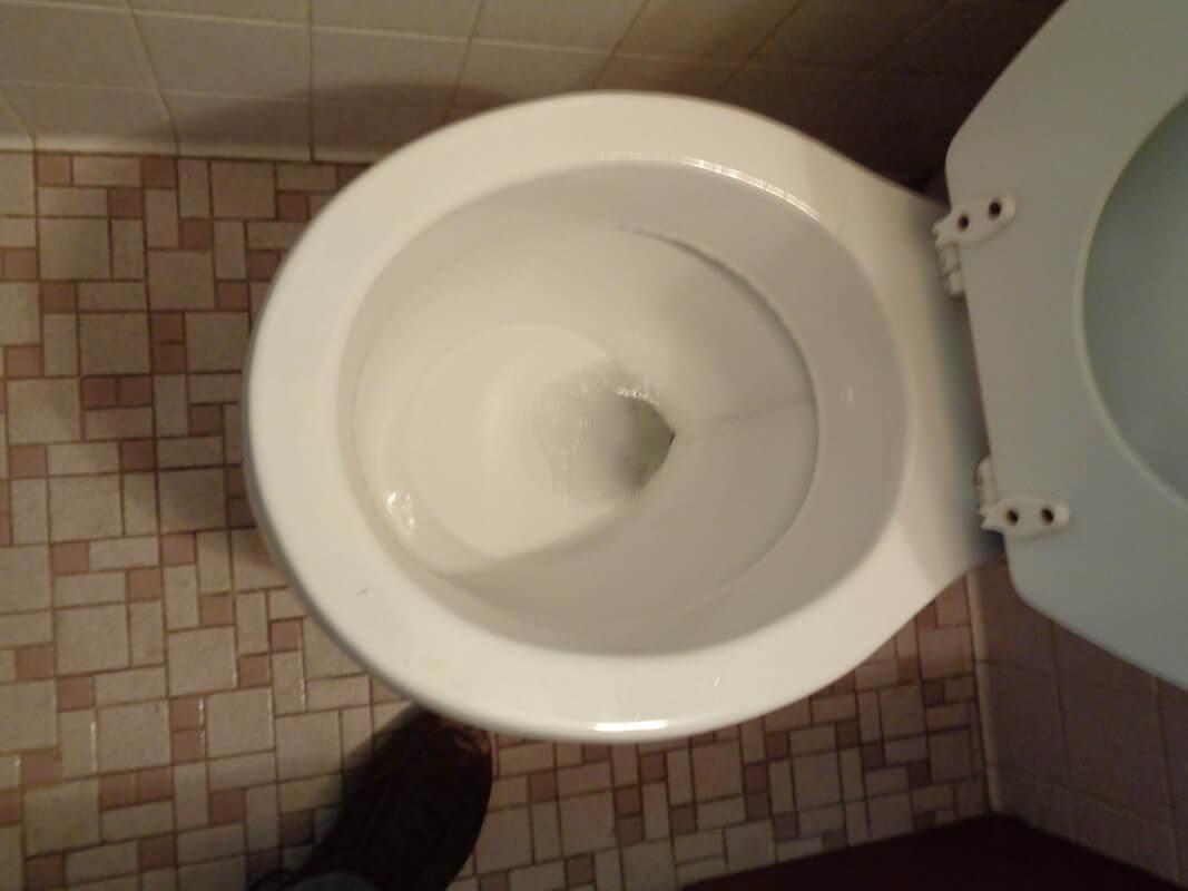 up-toilet-after_orig